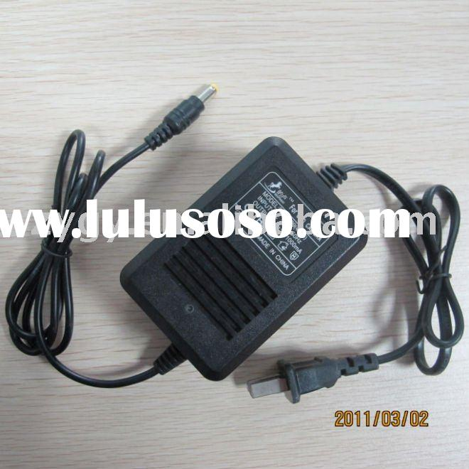 12V 1A constant AC/DC voltage transformer
