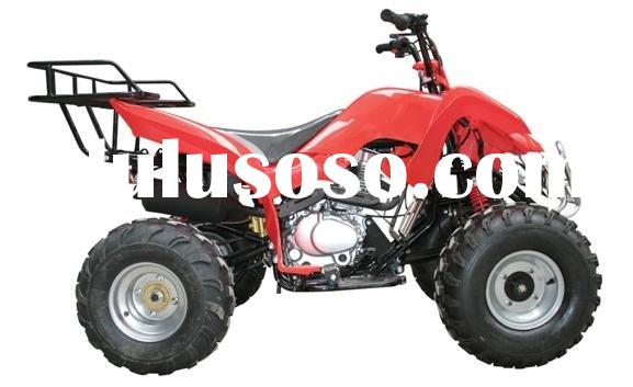 150cc quad bike also can be 200CC/250CC racing sport quotation optional luggage rack ATV