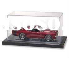1:24 Ratio Model Car Display Case(SC-B-228)