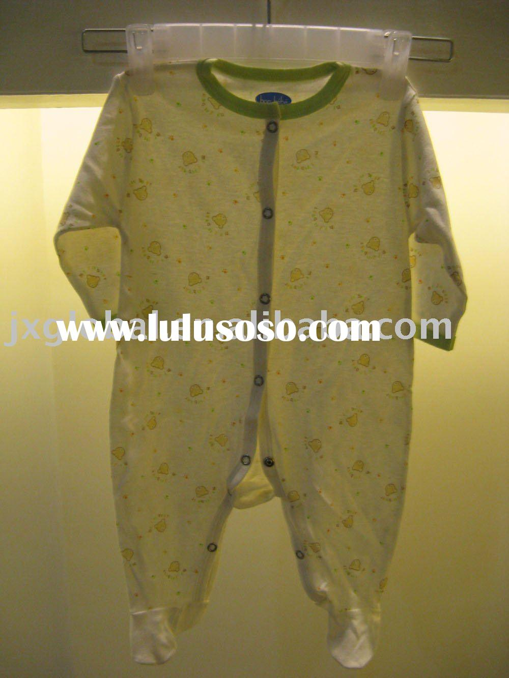 2011 autumn for promotional high quality cute baby clothes