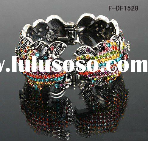 WHOLESALE DIAMOND BRACELET - BUY CHINA WHOLESALE DIAMOND BRACELET