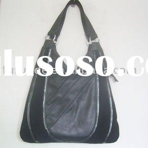 2011 ladies brand name designer handbag