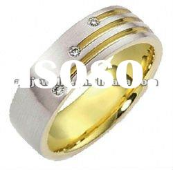 2012 fashion type men's rings lowest price