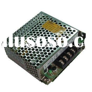 25W AC to DC Converter ,Switching Power supply