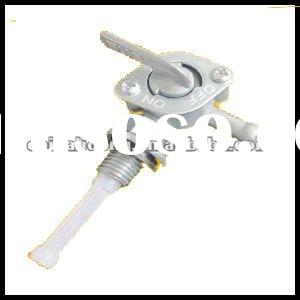 2600B fuel valve for fuel tank used on 152 &2KW&5KW generator sets
