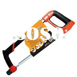 2 in 1 Multi Purpose Hack Saw 12 inch x 24T, Hacksaw, Function Hacksaw