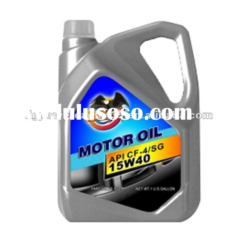 Api motor oil ratings api motor oil ratings manufacturers for Motor oil api rating