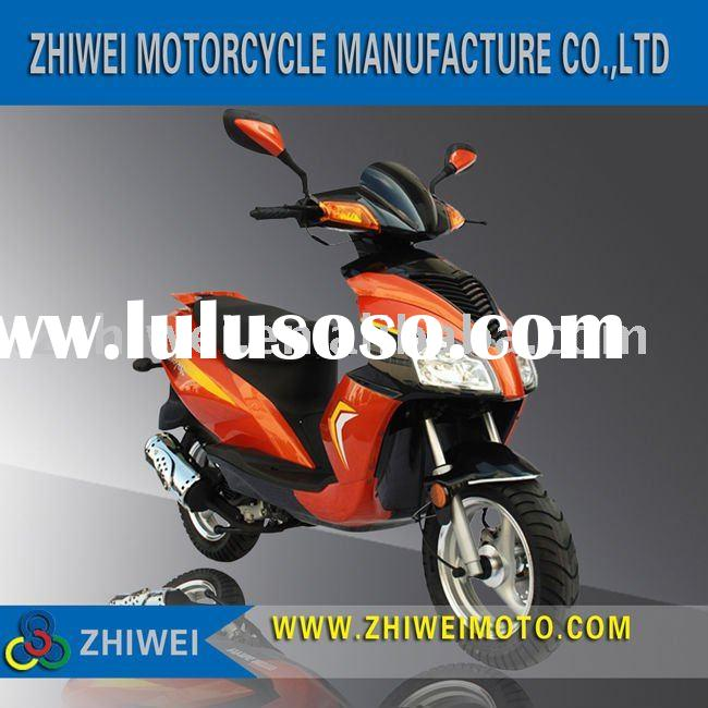 50cc gas, gasoline ,petrol scooters/ eec 50cc gas scooters/eec scooters gasoline / eec motor scooter