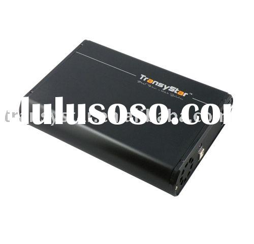 "5.25"" DVD/CD-Rom external case (IDE)"