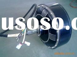 800w hub motor for segway scooter /electric Golf car