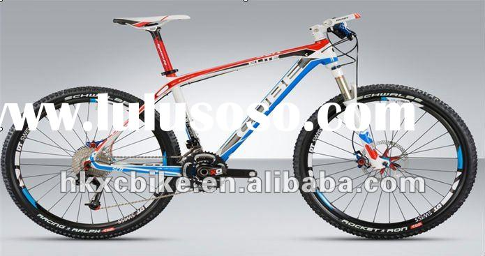 Bikes Bikes For Sale mountain bikes for sale