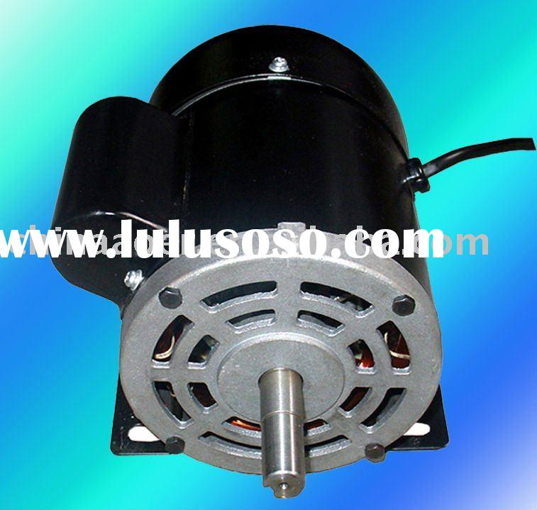 AC single phase Capacitor Start Motor