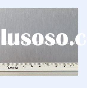 AISI 304 SB stainless steel sheet