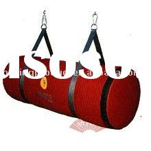 Artificial leather Horizontal Punching Bag