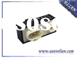 Auto Fan Control Module 1GD919506B for VW Jetta