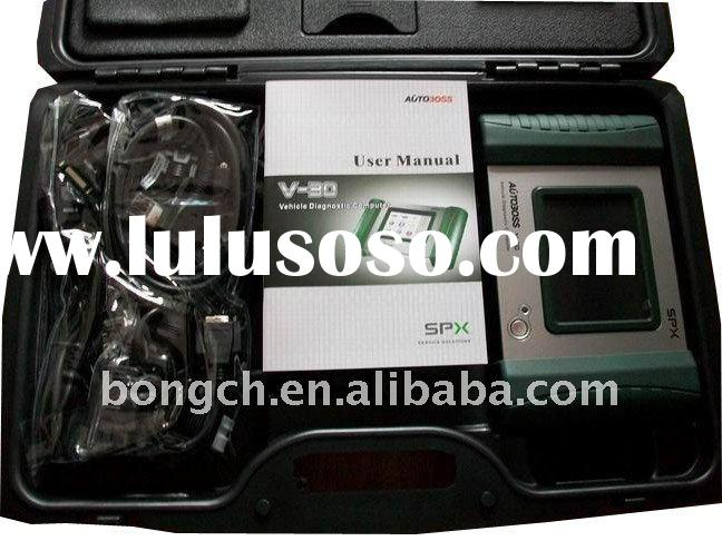 Autoboss V30 Diagnosis Scanner Diagnostic Tester SPX -- ---- car repair