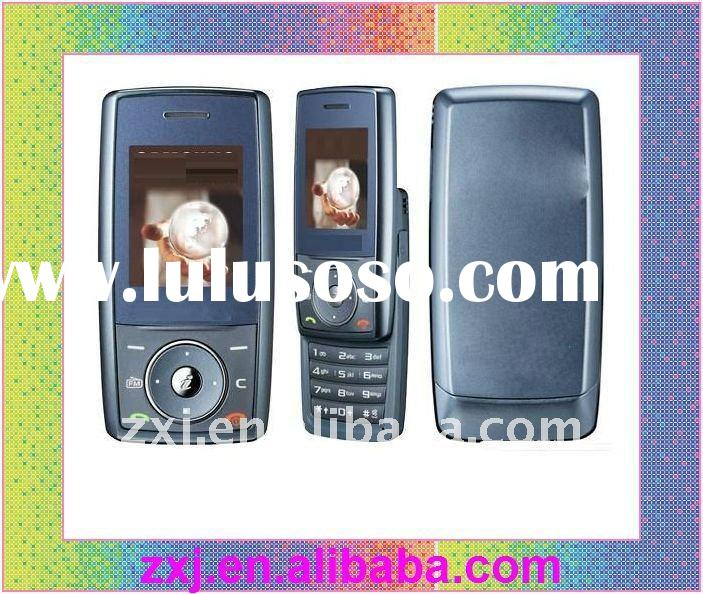 B500 CHEAP ORIGINAL GSM UNLOCKED QUAD BAND MOBILE PHONE