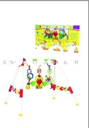 Baby Musical Mobile, Bed Toy, Baby Product, Baby Rattles, HJ030793