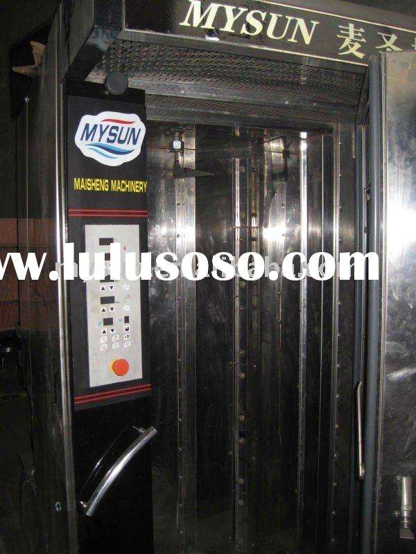 Bakery Equipment/Machinery