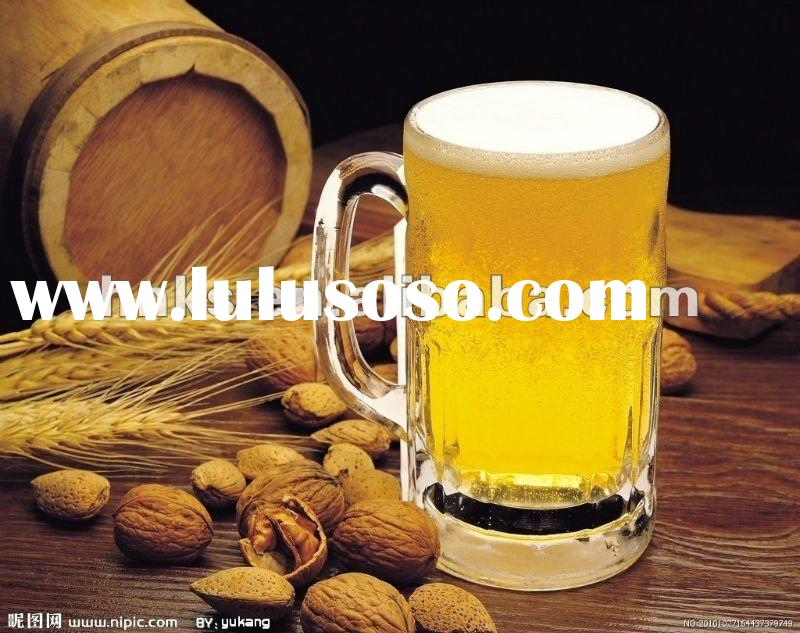 Barley crushing machine/Barley roller crusher/rice grinding machine for beer
