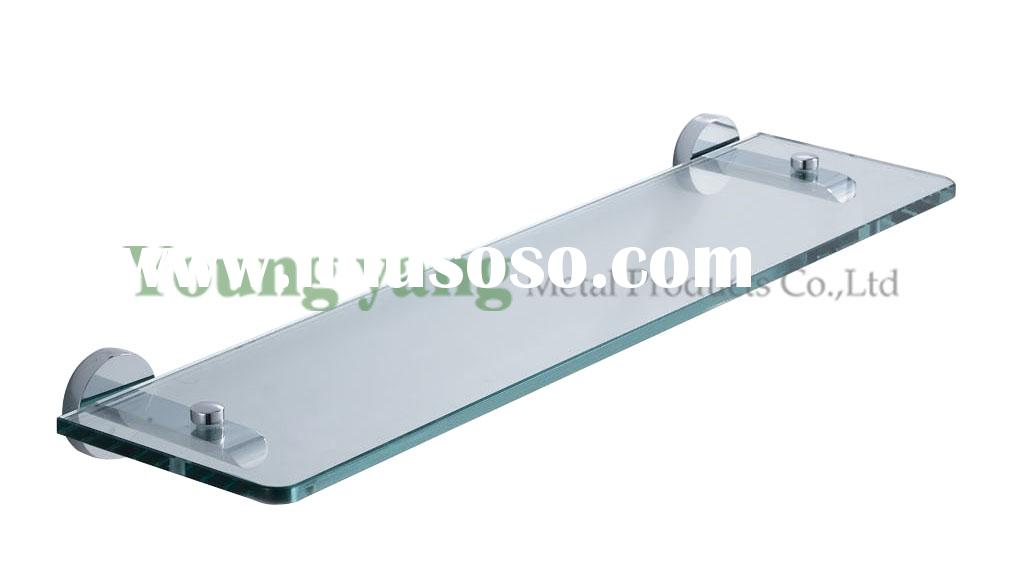 glass towel rack, glass towel rack Manufacturers in LuLuSoSo.com ...
