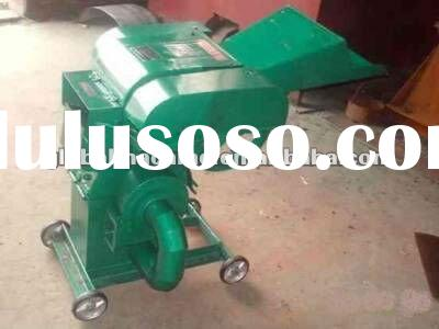 Best selling Sugar cane crusher machine