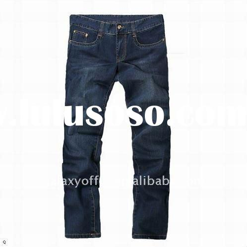 Branded name men jeans top brand men jeans fashion men boy jeans