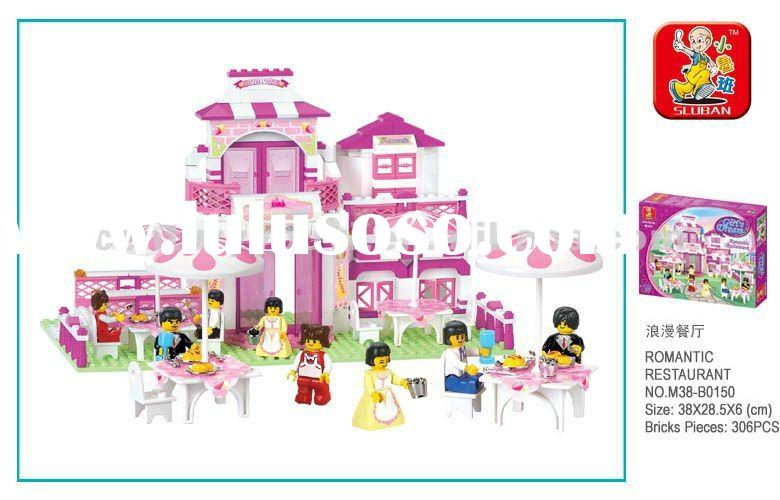 Toys R Us Legos For Girls : Lego blocks table manufacturers in