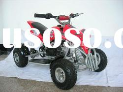 COOL 49CC MINI ATV QUAD FOR KIDS