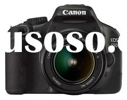 Canon EOS 550D kit with 18-55mm IS Lens Digital SLR Cameras Dropship Wholesales