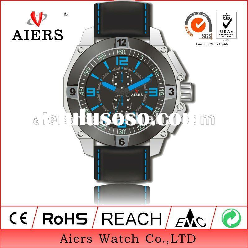 Cheap Men`s Watches are