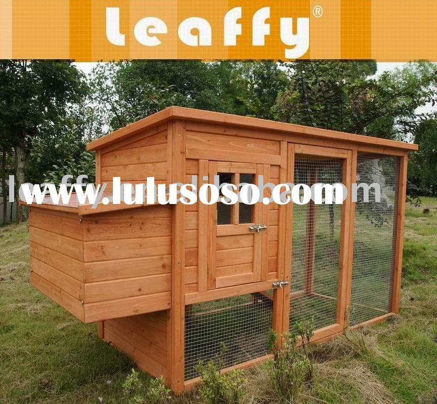 Miniature chicken coops for sale miniature chicken coops for Cheap chicken pens for sale