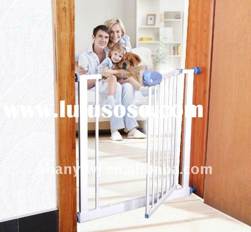 Dog Fence Gate Dog Fence Gate Manufacturers In Lulusoso