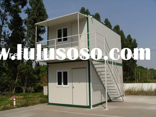 Container Office/office/house/container house/container room