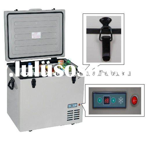 Portable 12v Fridge Portable 12v Fridge Manufacturers In