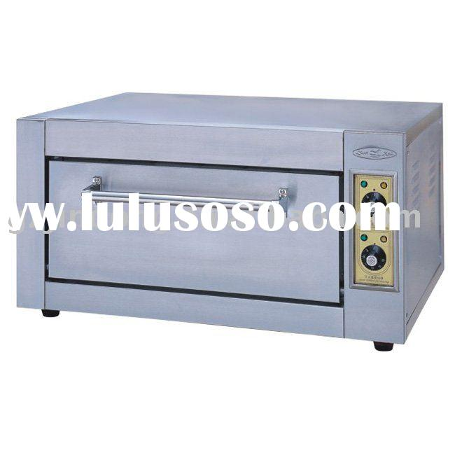 Deck baking oven/KXD-5A