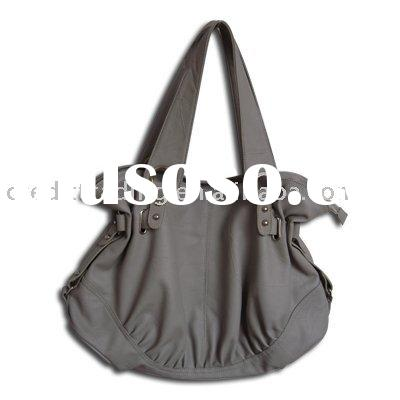 FASHION HANDBAG,LADY BAGS,LADIES BAG,DESIGNER BAG,BRAND NAME BAG PU BAG 0946
