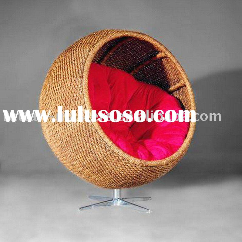 water lounge chair water lounge chair manufacturers in page 1. Black Bedroom Furniture Sets. Home Design Ideas