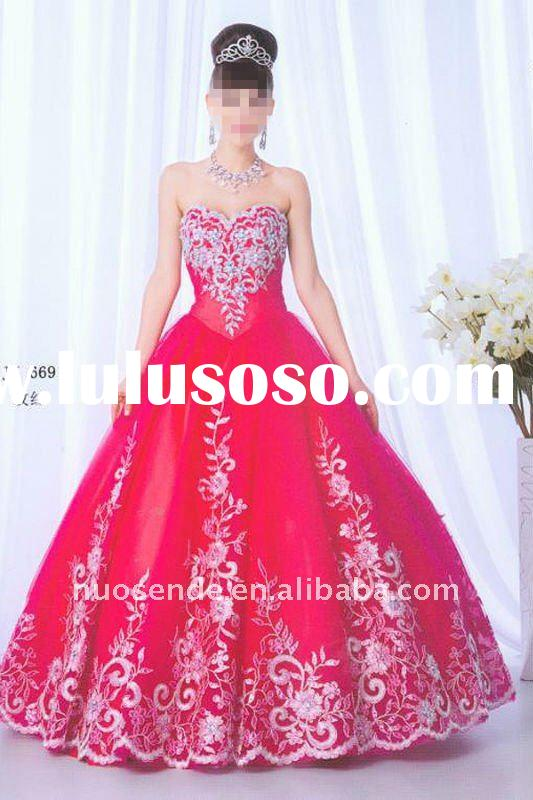 Free Shipping White Prom Dresses Under 100 Wholesale Cheap Prom Dresses Wholesale Prom Dress