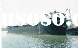 GENERAL CARGO SHIP(container vesel,used cargo vessel, mult-purpose vessel)