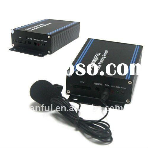 GPS VEHICLE TRACKING SYSTEM Support OBD I I Device