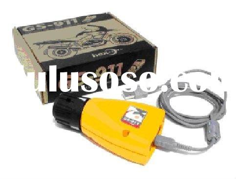 Gs 911 Emergency Diagnostic Tool For Bmw Motorcycles Html