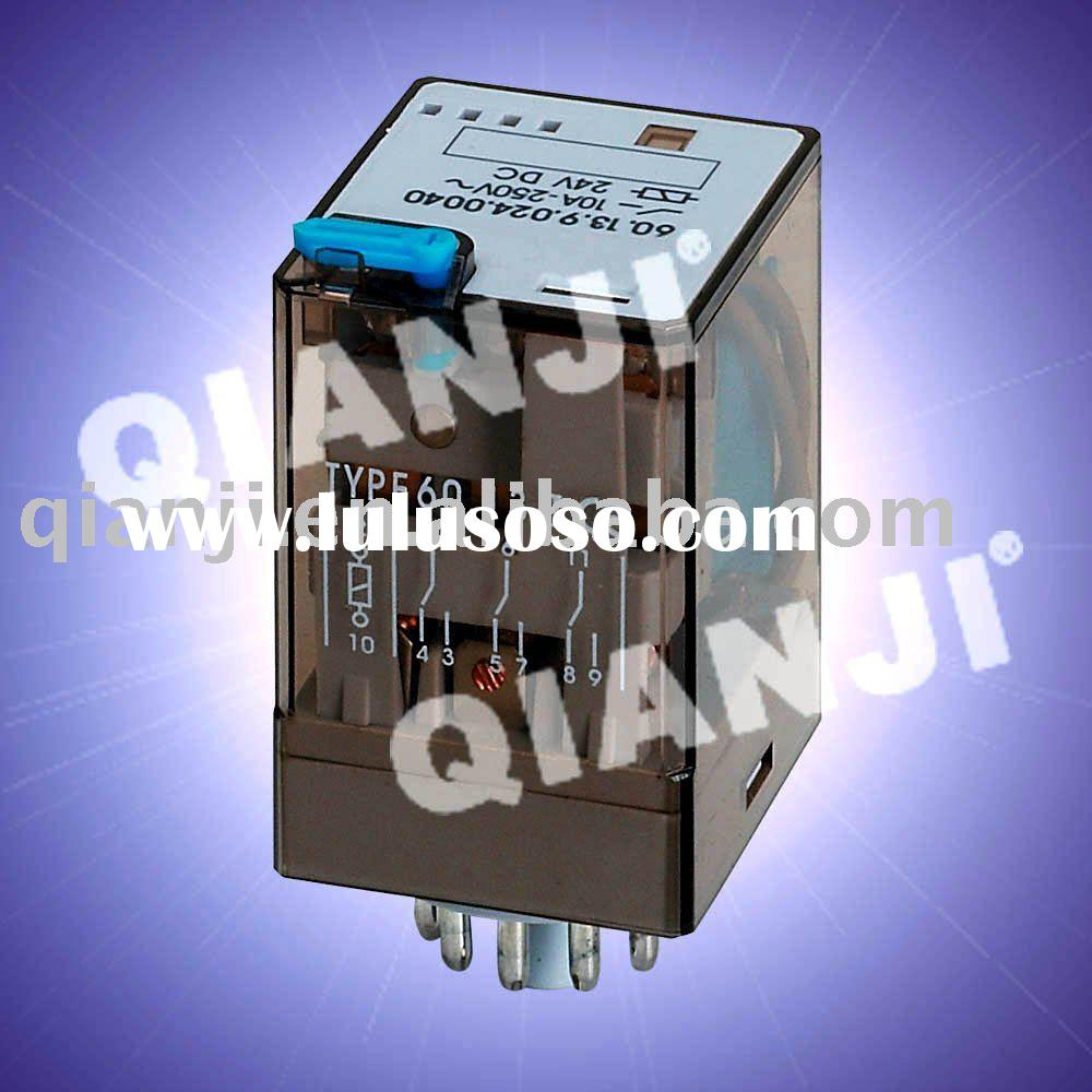 Automotive Relay X Reference Automotive Relay X Reference