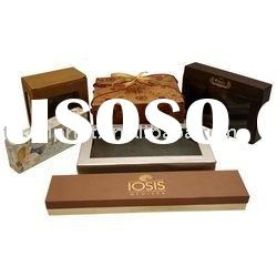 Gift Packaging Box(Gift box, paper box, small gift box)