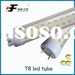 Good price! dimmable t8 led tube/t8 led tube 14w/4feet led tube