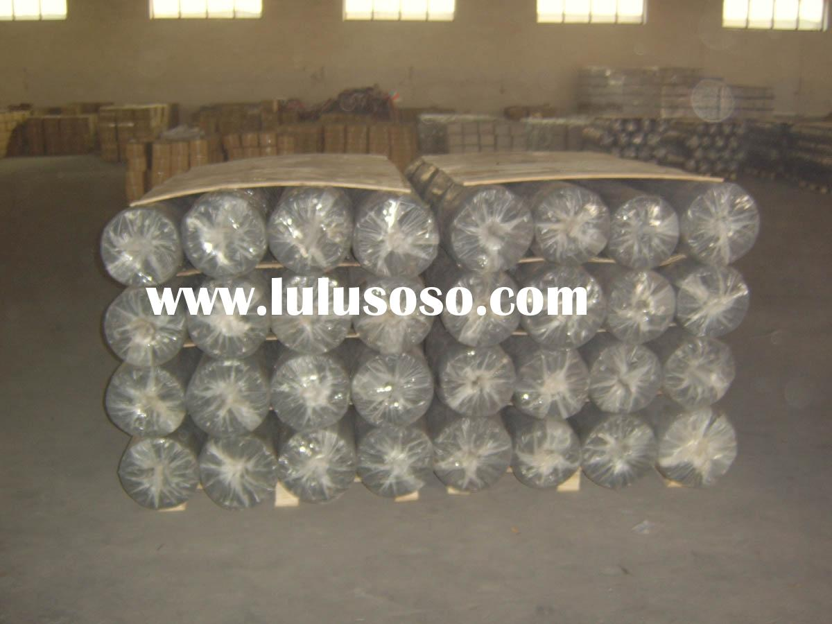 Hexagonal Wire Netting/hexagonal wire mesh/hexagonal netting/Gabion Mesh/gabion box/hexagonal gabion
