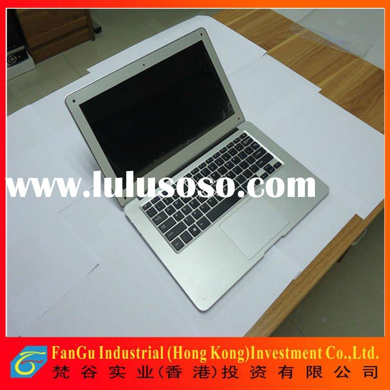 High quality used laptop for macbook Air 13.3 laptop Computer/notebook PC