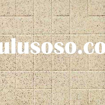 Homogeneous tile,wearable tile,unpolished tile,mat tile,glazed tile,ceramic tile,ceramic floor tile.
