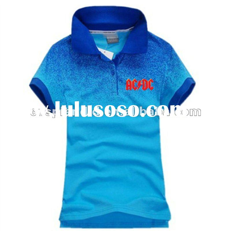 Hot Polo T Shirts,men's polo t shirt