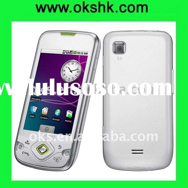 I5700 Andriod TOUCH SCREEN GSM mobile phone with WIFI GPS 3G CAMERA